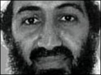 Timeline: The search for Bin Laden