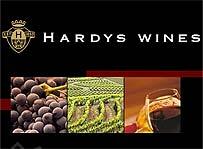 Brl Hardy : Globalizing an Australian Wine Company