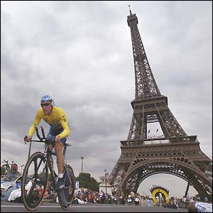 Tour de France 2011  Lance Armstrong Archives d73f4ebc6