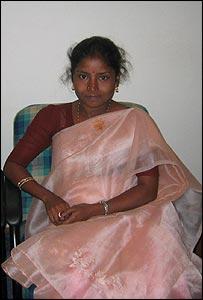 Tamil new family sex story