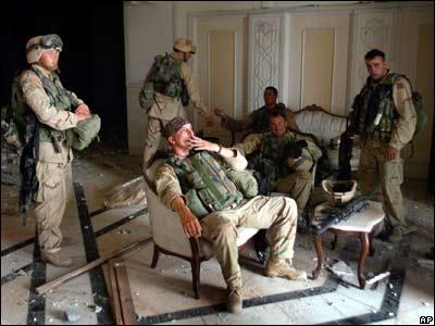 نتيجة بحث الصور عن سقوط بغداد