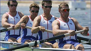 Bbc Sport Academy Other Sport Rowing Is Your Body