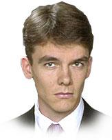 NewsWatch | Profiles | James Reynolds