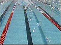 Bbc news uk wales south east wales women only - Female only swimming pool melbourne ...