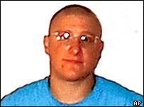 BBC NEWS | Middle East | Slain US hostage was 'idealist'