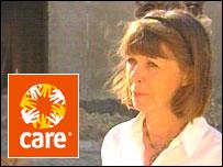 http://newsimg.bbc.co.uk/media/images/40199000/jpg/_40199052_hassan_care_203.jpg