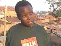 BBC NEWS   Africa   Why have a 'sugar daddy'?