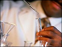 Homoeopathy's benefit questioned