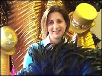 3e9fd7412f5 Emma Angel