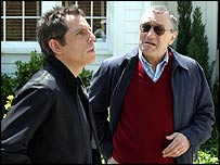 lifestyle you meet the fockers co star