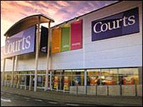 Bbc News Uk England Derbyshire Courts Furniture Boss Found Dead