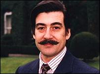 John Thurso MP