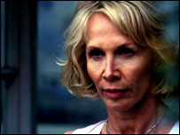 trudie styler actor