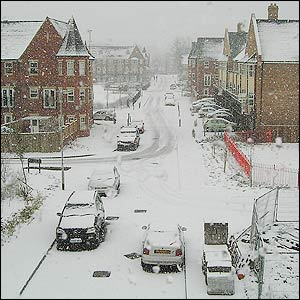 leeds weather - photo #19