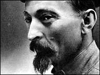 БОРЬБА за памятник Дзержинскому - прольётся ли снова кровь?
