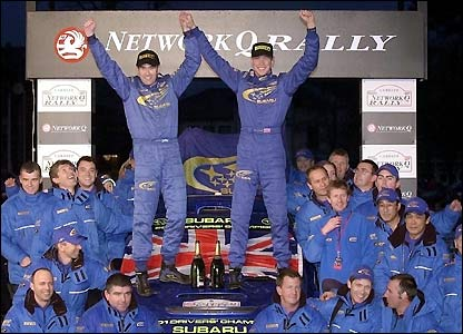 _41059924_winners2001_getty416.jpg