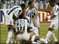 207317339 BBCArabic.com | أخبار الرياضة | المشاركة العربية في كأس العالم