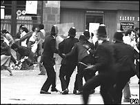 BRIXTON RIOTS 1981 EPUB DOWNLOAD