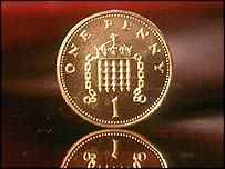 Image result for shiny penny uk