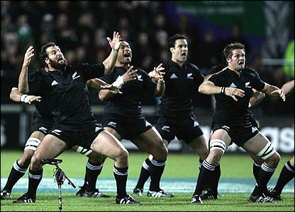 _41749082_haka_allblacks416.jpg