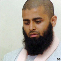 Abdul Kahar