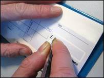 banking frauds case study