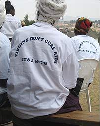 hiv dating u zambiji