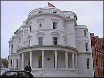 wedding cake building isle of man news europe isle of seats change at manx 22118