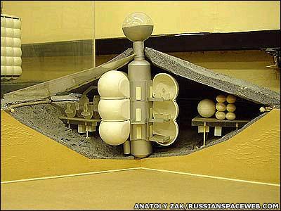 moon base or mars base - photo #47