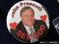 Image result for john prescott  secretary  sex