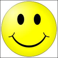 _44124703_smiley