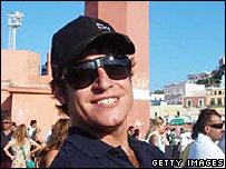 b68c5034e8bf7 وكانت تقارير سابقة قد أفادت ان ساندري قتل خلال العراك، ولم تتضح التفصيلات  حول ظروف مقتله، ولا زال التحقيق جاريا.