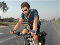 44236120 cyclist203