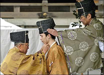 easternphilosophies - Shintoism