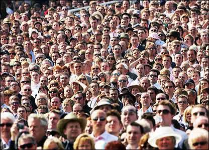 5 Most Important Theories Regarding Crowd Behaviour