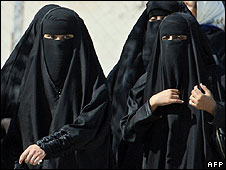 Saudi Women Fakking 113