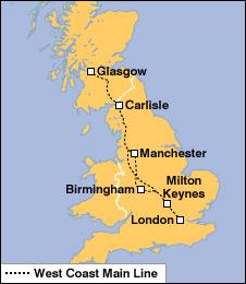 Map Of England Milton Keynes.Milton Uk Map Time Zones Map