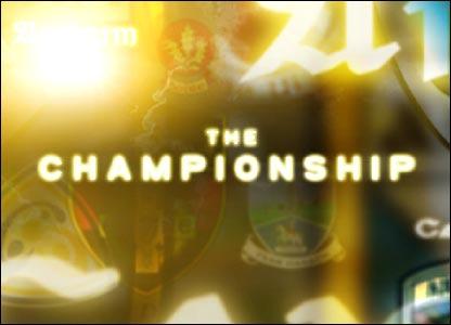https://newsimg.bbc.co.uk/media/images/44673000/jpg/_44673392_championship416x300.jpg