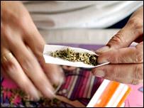 post-image-High times for medicinal marijuana