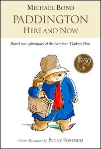 BBC Mundo | Cultura y Sociedad | El oso Paddington cumple