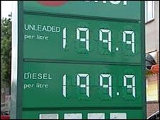 _44752682_fuel_price_199_226.jpg