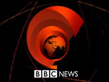 BBC NEWS | School Report | Script-writing tips and real examples