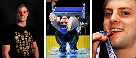 fast swim team meet results for gymnastics