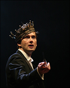 An analysis of the 3rd film version of hamlet in the tragedy of hamlet