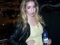 Sarah Young.Com