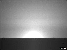 Sun (Nasa)