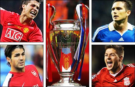bbc sport football championship league