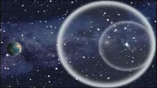 Ancient supernova mystery solved
