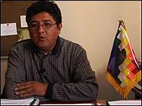 Remi Gonzales