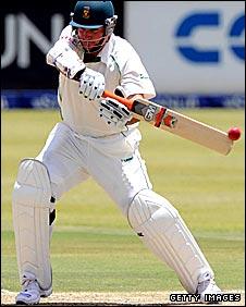 BBC SPORT | Cricket | Smith savours 'greatest moment'